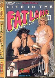 Life In The Fat Lane #2 Movie