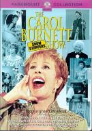 Carol Burnett Show, The: Show Stoppers Movie