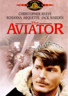 Aviator, The Movie