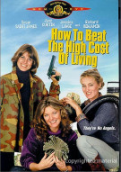 How To Beat The High Cost Of Living Movie