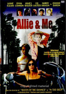 Allie & Me Movie