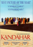 Kandahar Movie