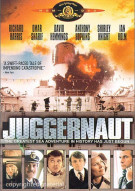 Juggernaut Movie