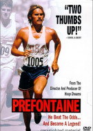 Prefontaine Movie