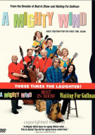 Christopher Guest Collection Movie