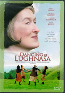 Dancing At Lughnasa Movie