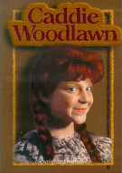 Caddie Woodlawn Movie