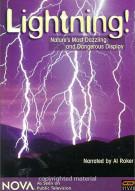 Nova: Lightning Movie