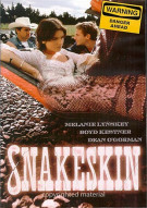 Snakeskin Movie