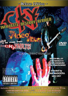 CKY: Infiltrate - Destroy - Rebuild Movie