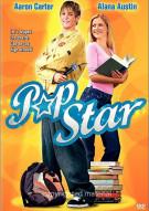 Popstar Movie