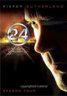 24: Season Four Movie