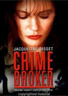 Crime Broker Movie