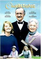 Candleshoe Movie