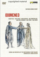 Mozart: Idomeneo Movie