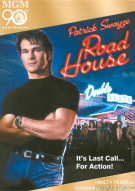 Road House: Deluxe Edition Movie