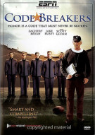 Codebreakers Movie