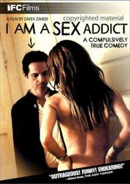 I Am A Sex Addict Movie