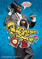 Flavor Of Love: The Complete Second Season - Uncensored Movie