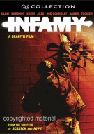 Infamy Movie