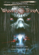 Warriors Of Terra Movie