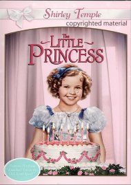 Little Princess, The Movie
