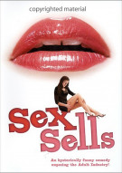 Sex Sells Movie