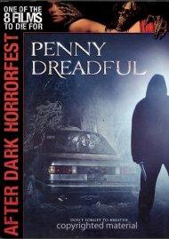 Penny Dreadful Movie