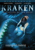Kraken: Tentacles Of The Deep Movie