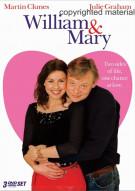William & Mary Movie