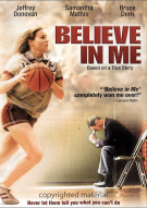 Believe In Me Movie