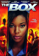 Box, The Movie