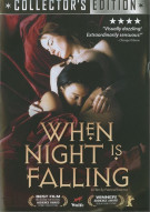 When Night Is Falling Movie