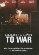 Countdown To War Movie