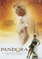 Pandora Movie