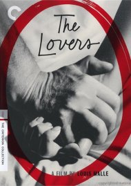 Lovers, The: The Criterion Collection Movie