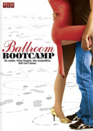 Ballroom Bootcamp Movie