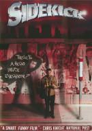 Sidekick Movie