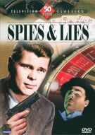 Spies & Lies: 50 Episodes Movie