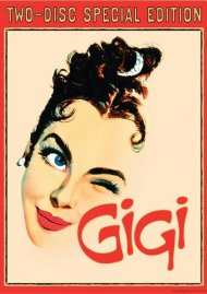 Gigi: Special Edition Movie