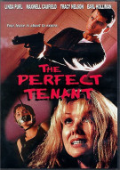 Perfect Tenant, The Movie