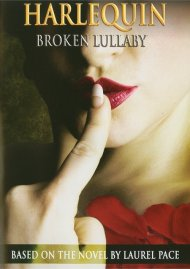 Harlequin: Broken Lullaby Movie