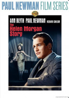 Helen Morgan Story, The Movie