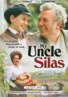 My Uncle Silas: Series One Movie