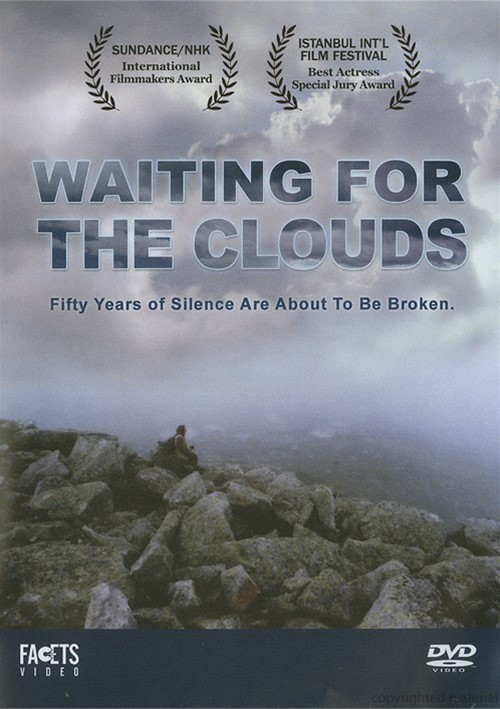 Waiting For The Clouds Movie