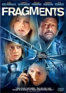 Fragments Movie