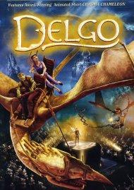 Delgo Movie