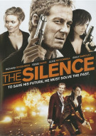 Silence, The Movie