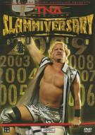 Total Nonstop Action Wrestling: Slammiversary 2009 Movie