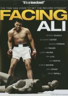Facing Ali Movie